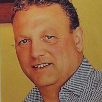 Wilfried Broekhuis