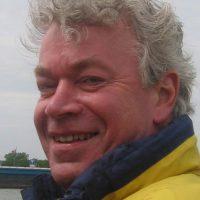 Hans-Peter Wallenburg