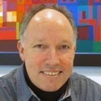 Ewald Steggink