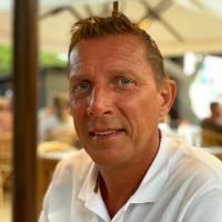 Marcel Krikhaar
