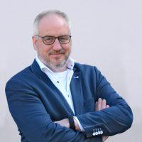 Stefan Schrooten