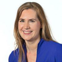 Stephanie Grob