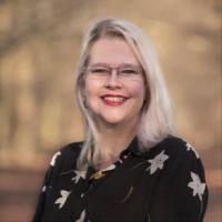 Wendy Weultjes-Horenberg