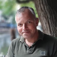 Jan Kottink
