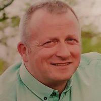 Ron Borgerink