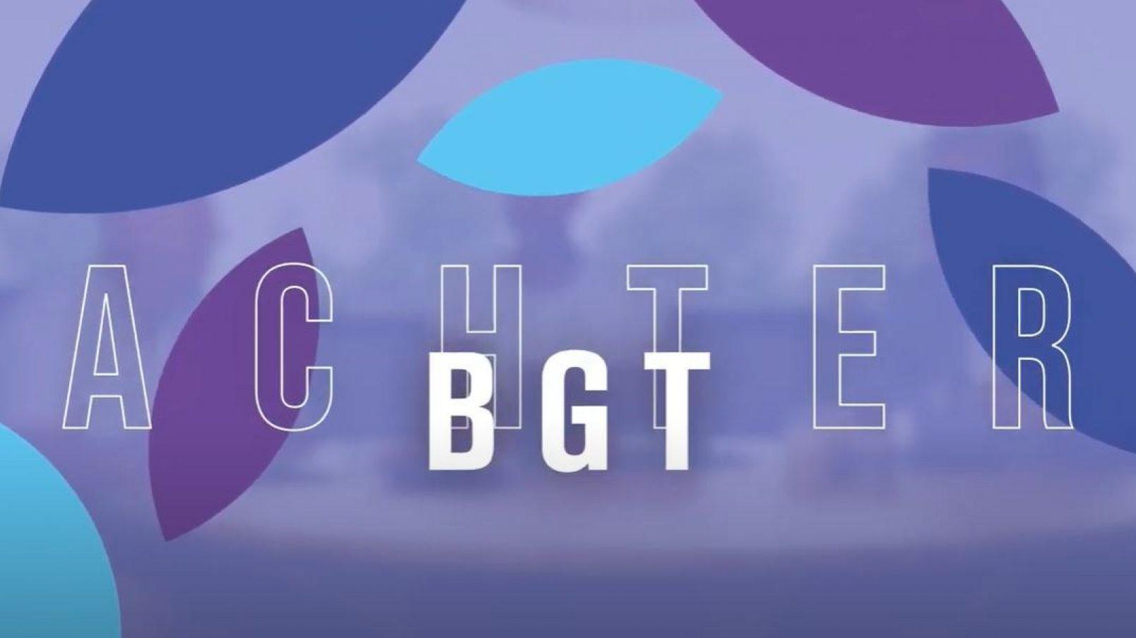 'Achter BGT' is bij Stayble