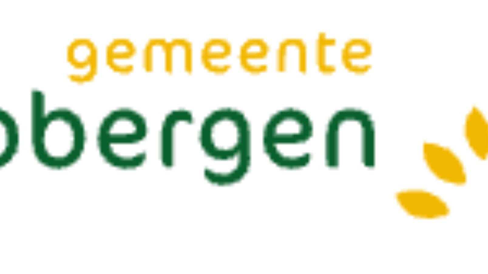 18 november uitreiking Ondernemersprijs 2021