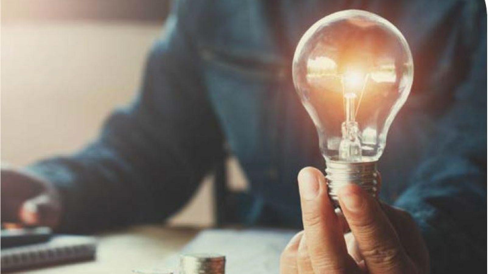 MKB-voucher: één regeling voor alle ondernemers