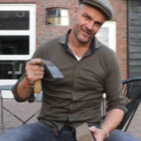 Jan Steggink