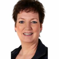 Sylvia Kemna Broekhuis