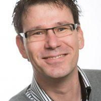Frank Timmerhuis