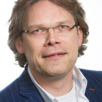 Gerbert Jan Hendriksen