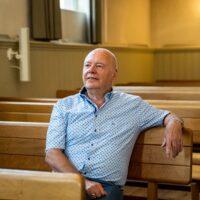 Piet Klingeman