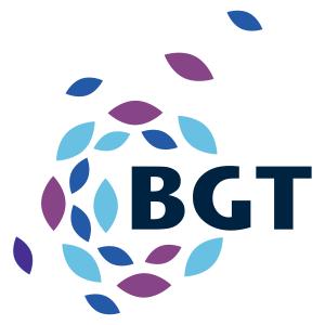 BGT Tubbergen logo