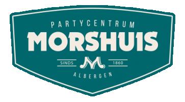 Partycentrum Morshuis