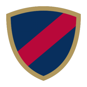 Businessclub Demo logo