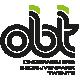 OBT (Ondernemersvereniging Bedrijvenpark Twente)