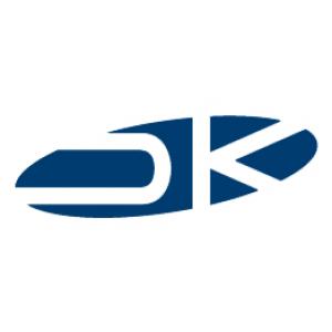 OK Krimpen logo