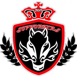 Supporters Vereniging Gemeente Tubbergen logo