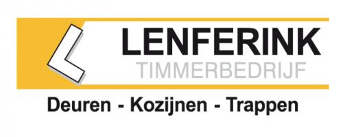 Timmerbedrijf Lenferink