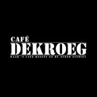 Cafe de Kroeg