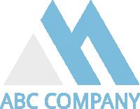 ABC Company BV