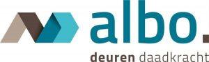 Albo Deuren BV