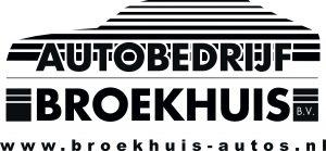 Autobedrijf Broekhuis BV
