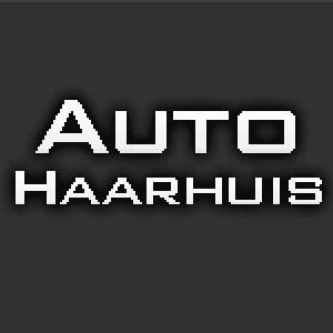 Autobedrijf Haarhuis