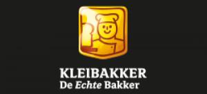Bakkerij de Kleibakker