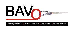 BAVO-Opleidingen