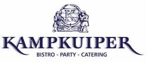 Bistro-Party-Catering Kampkuiper
