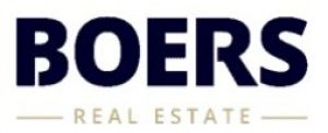 Boers Real Estate