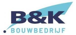 Bouwbedrijf B&K
