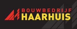 Bouwbedrijf Haarhuis BV