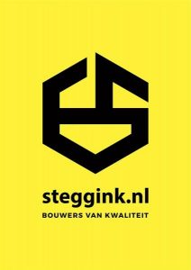Bouwbedrijf Steggink BV