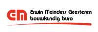Bouwkundig Buro Erwin Meinders