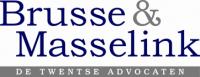 Brusse & Masselink, de Twentse Advocaten