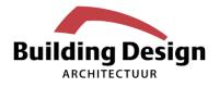 Building Design Architectuur BV