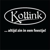 Café Zaal Kottink