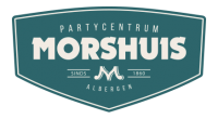 Café zalencentrum Morshuis