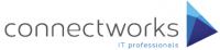 Connectworks IT professionals