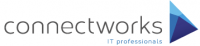 ConnectWorks ICT BV