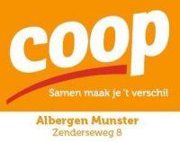 Coop Albergen