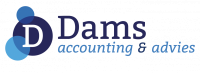 Dams Accounting en Advies