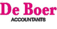 De Boer Accountancy