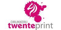 Drukkerij Twente Print