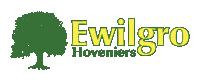 Ewilgro Hoveniers