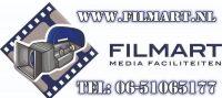 FilMart Media Faciliteiten