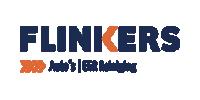 Flinkers Auto's / EGR Reiniging